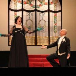 Estate musicale: operetta gala