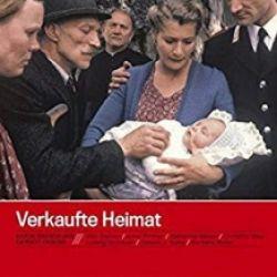 Verkaufte Heimat 2 - Leb wohl, du mein Südtirol