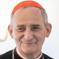 Dialogo sull'enciclica Fratelli tutti