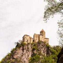 Castelronda