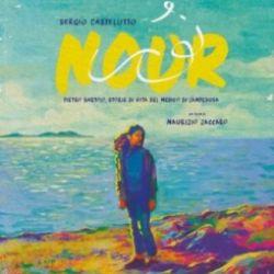 Cinema Open Air: Nour (2019)