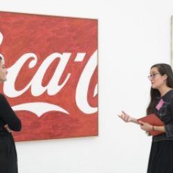 Dialoghi sull'arte