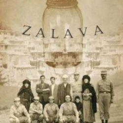 Settimana Internazionale della Critica 2021 - Zalava