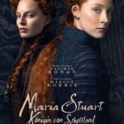 Maria Stuart – Königin von Schottland
