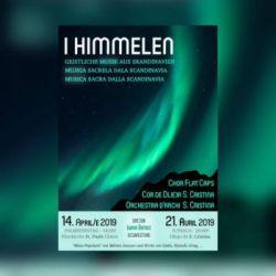 I HIMMELEN – Im Himmelreich