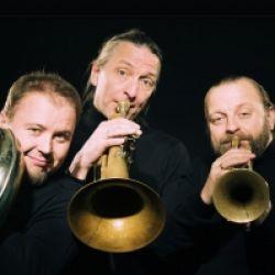 festeMUSICALI - Wieder, Gansch & Paul