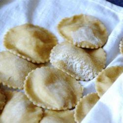 Settimana gastronomica - cucina contadina di Terento