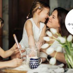 Webinar - FamilyCooking. Dem Gemüse auf der Spur