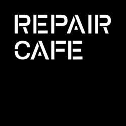 BASIS Repair Cafè