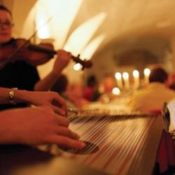 Conzert - Concerto di musica classica e sacra