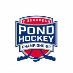 European Pond Hockey Championship