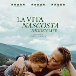 La Vita Nascosta - Hidden Life
