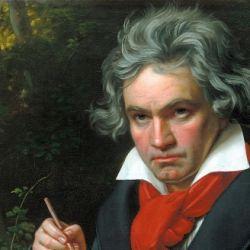 La Nona di Beethoven ieri e oggi