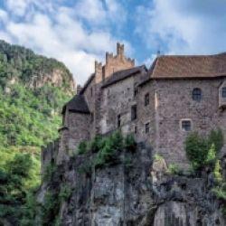 Art & Castle 6-10 anni