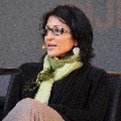 Incontro pubblico con Susan Abulhawa, scrittrice e attivista