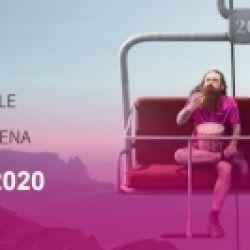 DOLOMITALE Filmfestival 2020