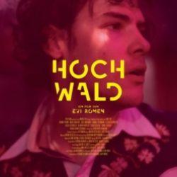 Cinema Open Air: Hochwald (con sottotit. in ital.)