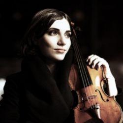 Orchestra Haydn - Felix Bender