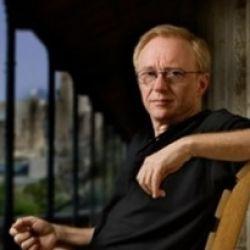 Salotto letterario dedicato a David Grossman