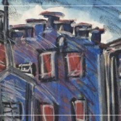Wege der Kunst: DAS XX JAHRHUNDERT