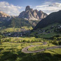 34. Maratona dles Dolomites – Enel