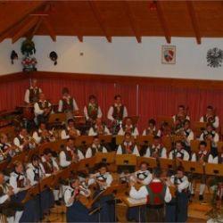 Concerto di San Giuseppe