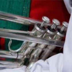 Concerto della Banda Musicale di Bronzolo