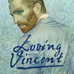 UFO-Summer: Loving Vincent