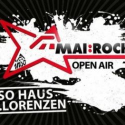Rock Open Air