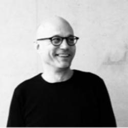 Tom Kaden: Ein kategorischer Imperativ: der urbane Holzbau