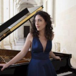 Bolzano Festival: European Union Youth Orchestra