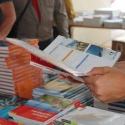 Bazar dei libri Bolzano