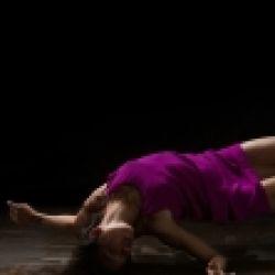 InDanza: Hubbard Street Dance Chicago