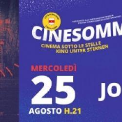 Joker - Cinesommer 2021