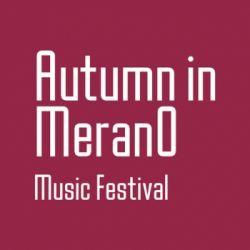 Autumn in MeranO: Jazz & Co