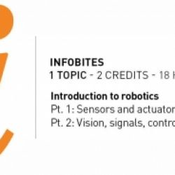 Introduction to Robotics Pt. 1 and Pt. 2