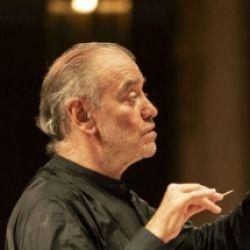 Mariinsky Orchestra St. Petersburg - Valery Gergiev