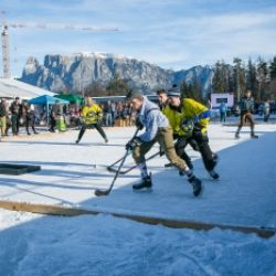 European Pond Hockey Championship