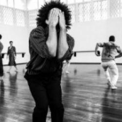 Bolzano Danza - LA COMPAGNIE DE SOI / MI COMPAÑIA
