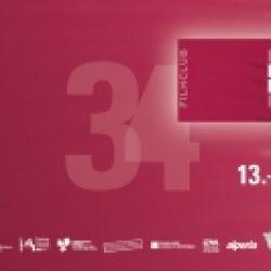 Bolzano Filmfestival Bozen