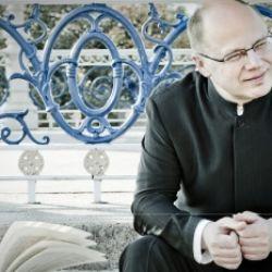 Orchestra Haydn - Arvo Volmer
