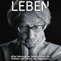 Ein deutsches Leben - Tag des Gedenkens