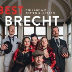 The Best of Brecht
