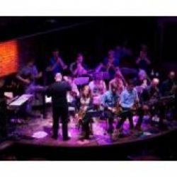 JIMI Big Band & The Mahavishnu Orchestra Project (A)
