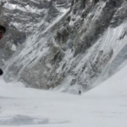 Alpinist - Confession of a cameraman