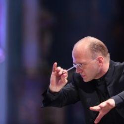 Orchestra Haydn - Hansjörg Albrecht