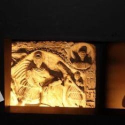 Il culto di Mitra: dalla Persia all'Alto Adige