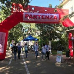 Bolzano Bozen Sport Festival