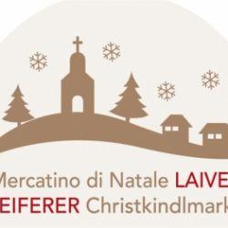 10° Mercatino di Natale a Laives