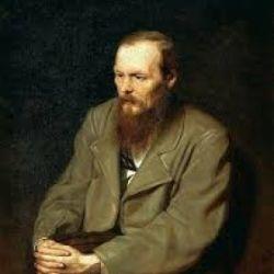 Il romanzo 'L'idiota' di Fedor Dostoevskij visto dai pittori